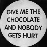 chocolate-heart-e1370324856704