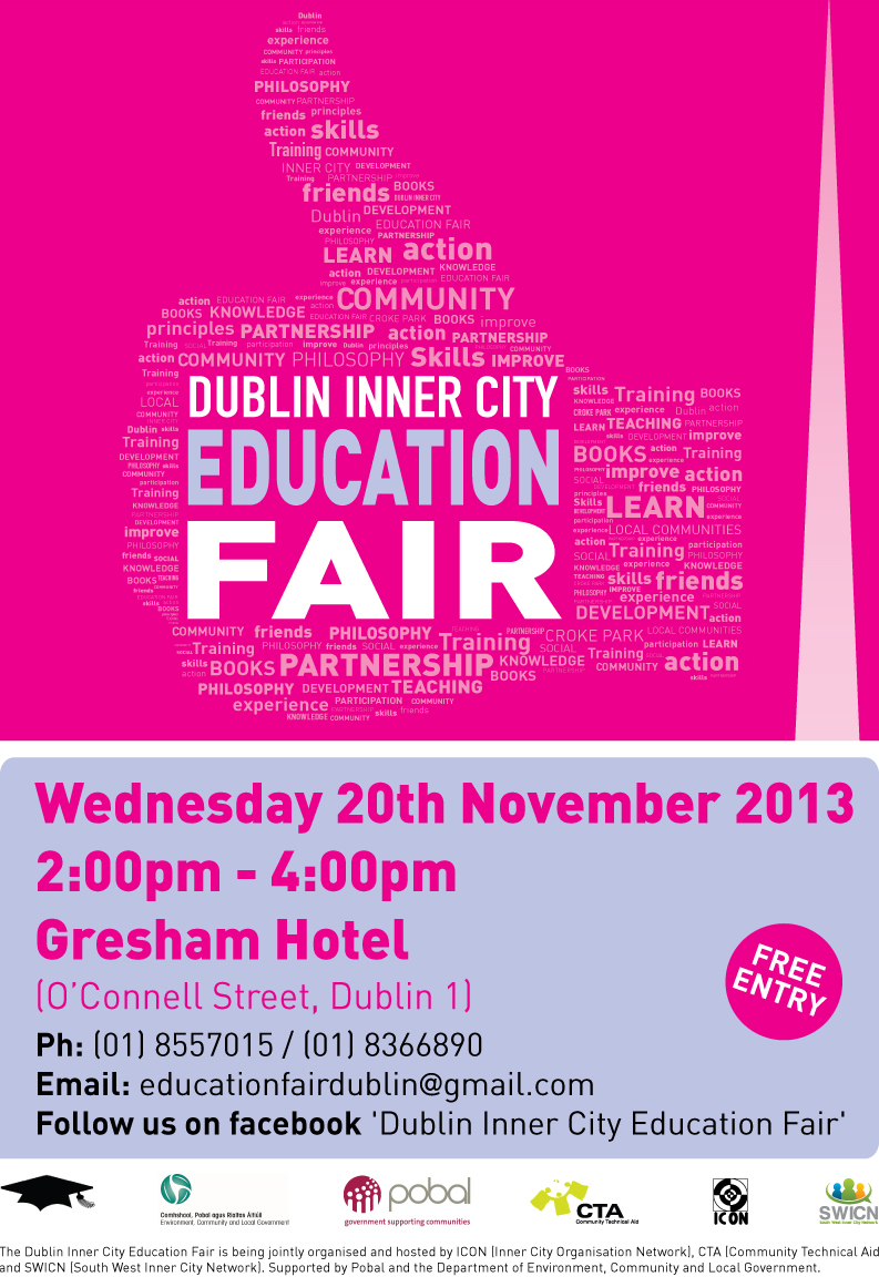 education fair This site is a comprehensive reference hub for information regarding the fair education act, as well as for lgbtq-inclusive lesson plans and resources to support.