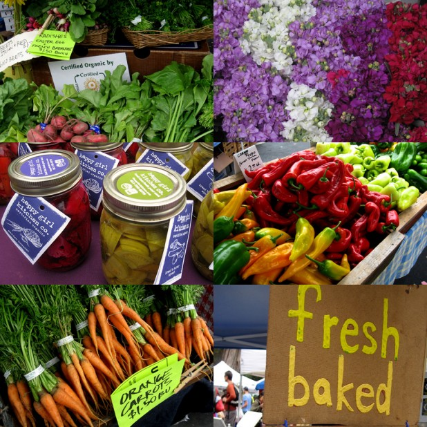 fresh-market-14-34-26