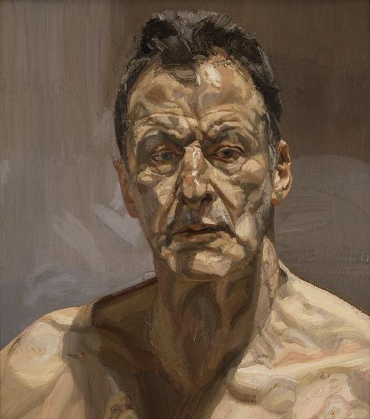 gdk_619724_low_res_reflection_(self_portrait),_1985_(oil_on_canvas),_freud,_lucian