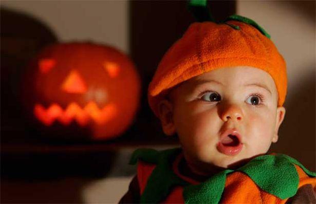 halloween-915399739