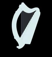 harp_largeB