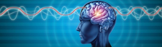 hdr-about-neurofeedback