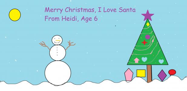 heidis-christmas-pic