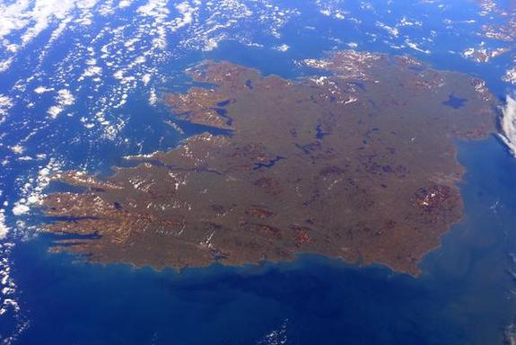 ireland-horizontal-virts-iss