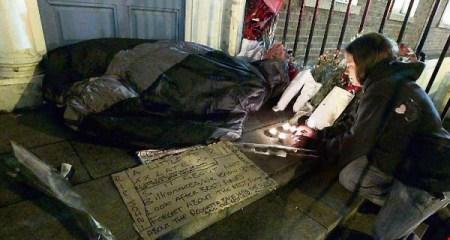 jonathan-corrie-homeless-man-in-dublin