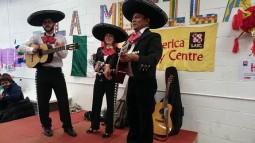 mexican festival (1)