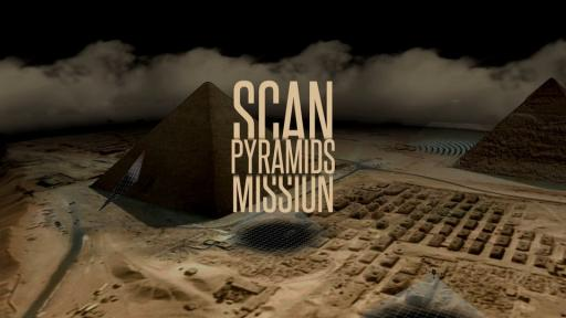 scanpyramidsmission