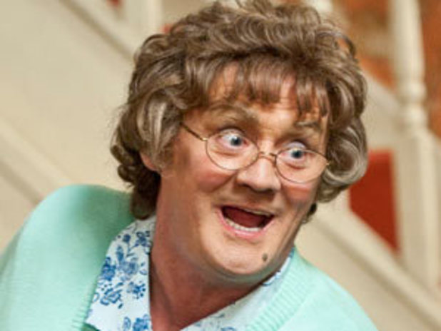 tv_mrs_browns_boys_01_1