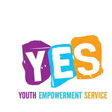 yes youth